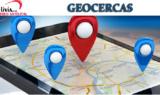 Gps-Bolivia Geocercas